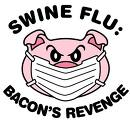 swine flu picture 10-4-09