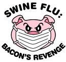 swine flu picture 10-4-09