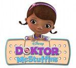Doc_McStuffins 12-12