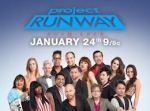 project runway 1-13
