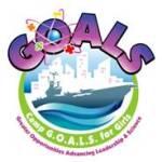 camp goals blog 2-13