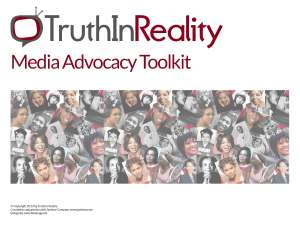 TruthInReality tool kit cover