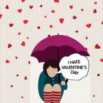 valentines day blog 2-13