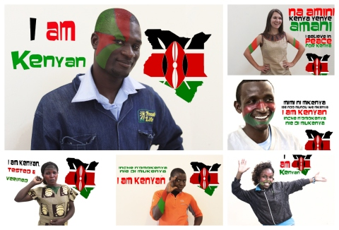 i-am-kenyan-collage