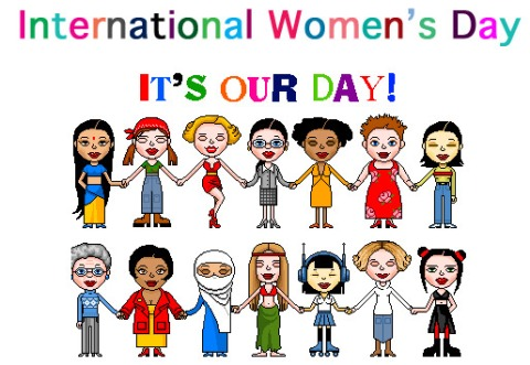 inernational-womens-day- 3-13