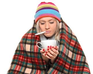 flu 4-13