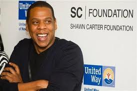 shawn carter scholarship 4-13