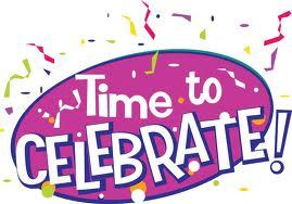 celebrate pix 22-43-26