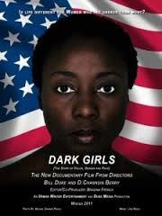 dark girls 6-13