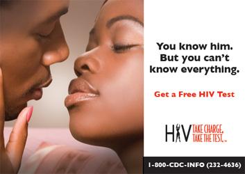 hiv testing 6-13