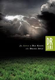 dr dyson book