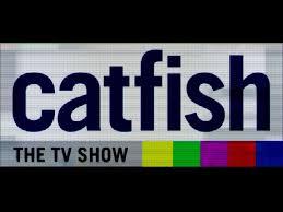catfish blog 10-13