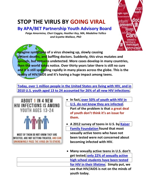 APA BET youth-blog 4015 photo