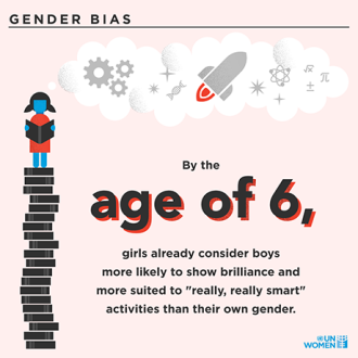 girls-day-data-bias-EN